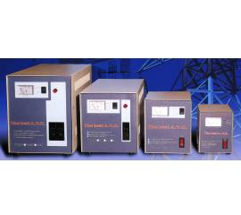 AUTOMATIC VOLTAGE REGULATOR(environmental protection type)