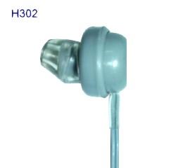 Magnetic Earphone