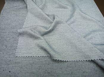 UV Resistance Pique Jersey