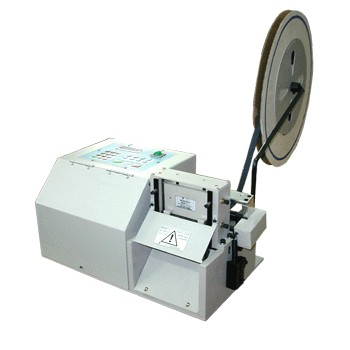 MULTI-FUNCTION CUTTING MACHINE
