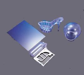 聚碳酸酯樹脂(PC)