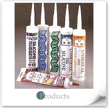 各種塑膠材質用UV網印油墨與上光油