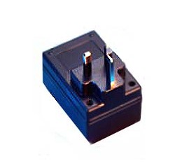 AD25 (18,12)XXE Socket Adaptor (adapter)