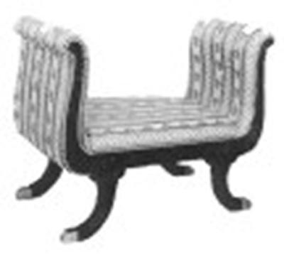 歐式沙發椅