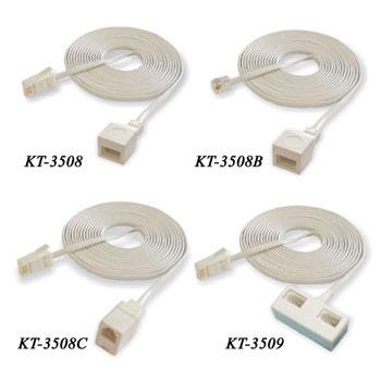 KT-3508
