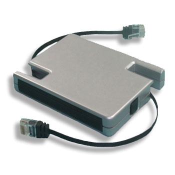C5e-retractable-cable