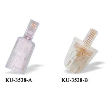 KU-3538A&B