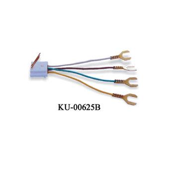 KU-00625B