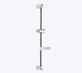 浴室滑桿組