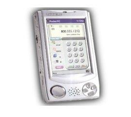 PDA個人掌上電子秘書