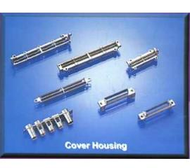 Cover Housing