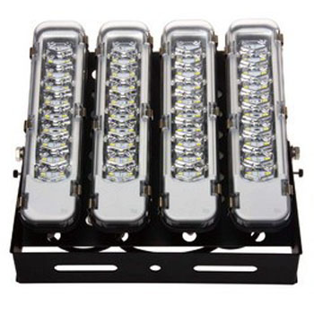 LED景觀投射燈(FL系列)
