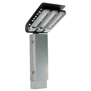 LED防犯燈(ST系列)