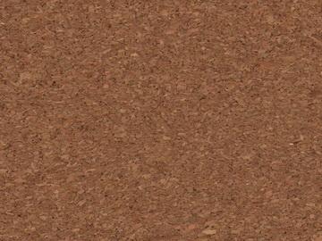 軟木雕牆紙系