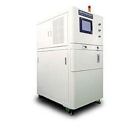 電漿表面處理設備