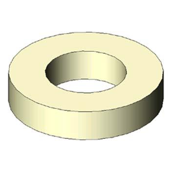 銅環 R5-201C
