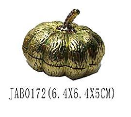 珠寶盒 JAB-0172