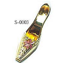 鞋子 S-0003