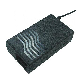 Adapter Power Supply