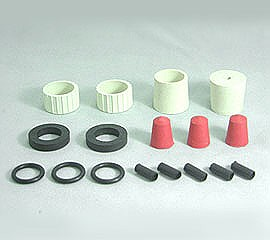 Packing, Oil Seal...etc