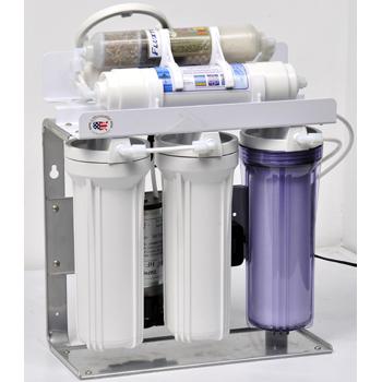 DCI廢水節能設備