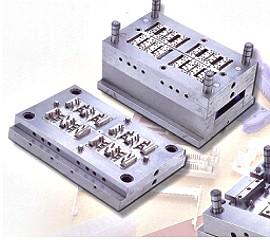 端子連接器