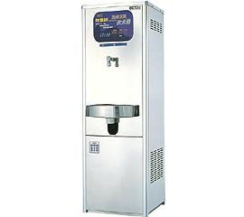 冰、溫、熱飲水機(LC-2008)