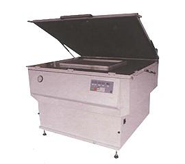 Halftone Drying Machine