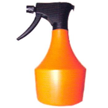 多用途噴霧器