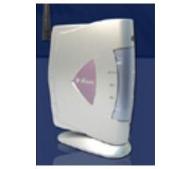 X5101rP4 ADSL VoIP IAD