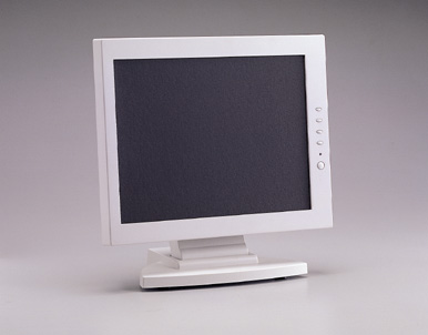 LP130A LCD