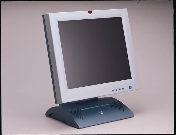 181TUA LCD