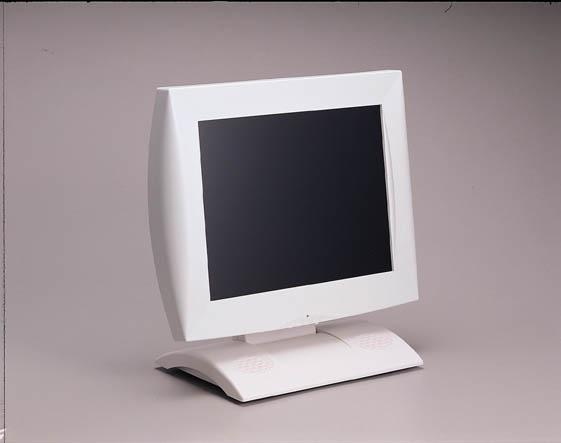 150TXA LCD