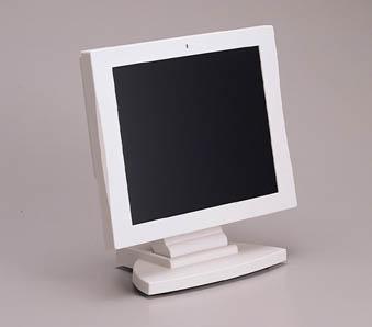 121TSA LCD