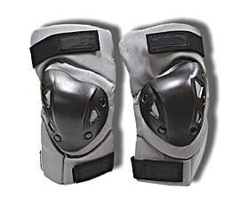 溜冰鞋護膝