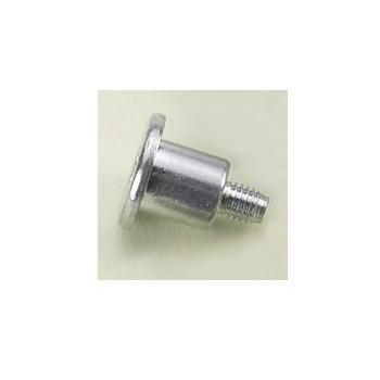 特殊精密螺絲&螺栓-SW00001
