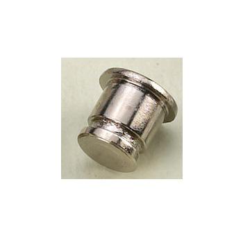 特殊精密螺絲&螺栓-CF00001