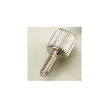 特殊精密螺絲&螺栓-IM00001