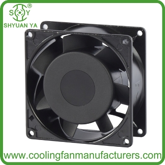 80x80x25mm Exhaust Fan