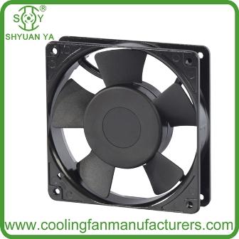 120x120x25mm 排風扇