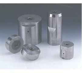 碳化鎢鍛造模(螺絲模,螺帽模,製罐模)