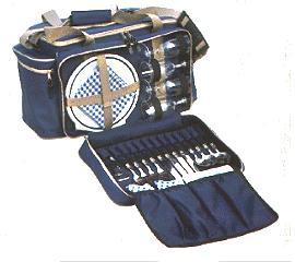 保溫野餐背包 YS-21055