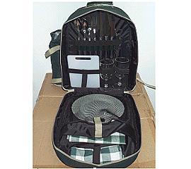 保溫野餐背包 YS-12056