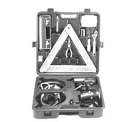汽車工具組 YS-21004