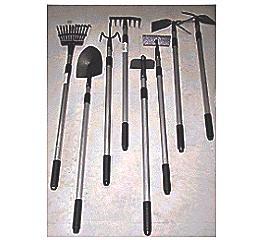 花園工具 YS-34001