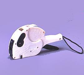 YODOW S-321 標價機