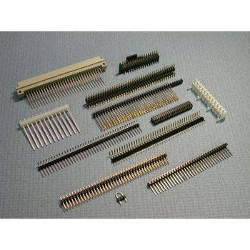 各式排針產品