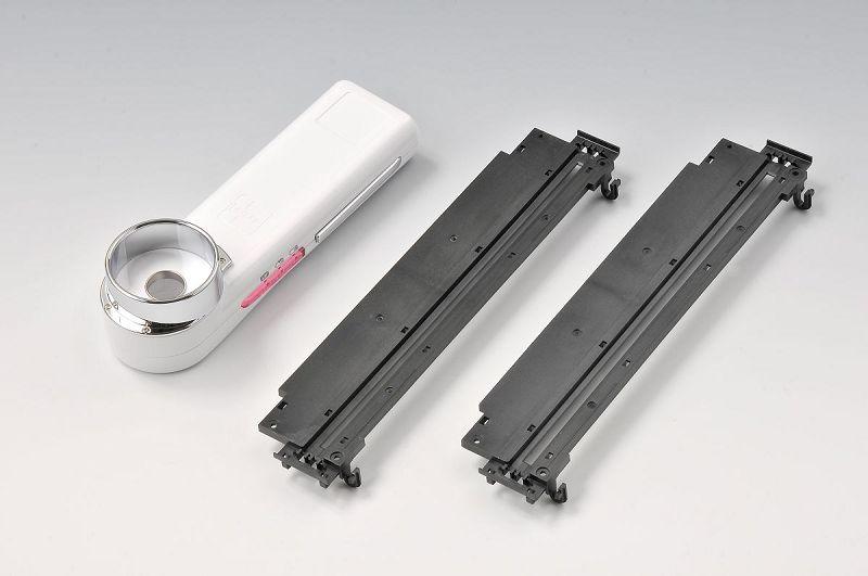 塑膠射出製品(光學,電腦通訊,網路零件)