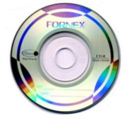 CD plus R