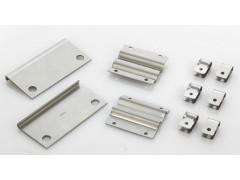 接受客戶OEM & ODM 金屬&不銹鋼沖壓件